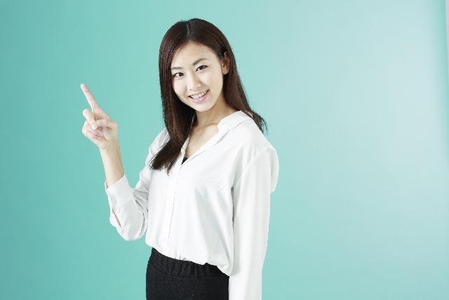 大阪でネイルの技術を学ぶなら【SyiSyu】のネイルスクールへ